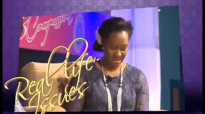 THE MAN IN YOUR LIFE & WHEN THERE IS NONE BY NIKE ADEYEMI.mp4