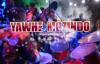 Yaweh Mozindo (Yaweh la profondeur) - Sanjola 2014.flv