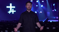 Church Party_ Listen to Mama _ Pastor Benny Perez.mp4
