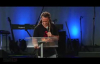 Todd White - The Normal Christian Life Conference 2015 - (Part 1 of 3).3gp