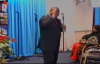 Bishop Michael Hutton - Wood - The Power Of Self Discovery Part 5 of 12.flv