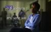 Asegid Abebe New VCD Mezmur 2015-ማን ይመስልሃል.mp4