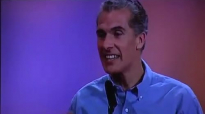Nicky Gumbel _ 'Why and how should I pray'_ Nicky Gumbel 2015.mp4