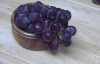 Health & Skin Benefits of Grapes
