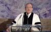 Ist Jesus wirklich auferstanden - Spitzer.flv