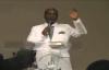 WISDOM by Bishop David Oyedepo