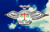 PUISSANCE de DIEU et LEADERSHIP de LIBÉRATION des NATIONS PAR L'ÉGLISE_2.compressed.mp4