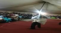 Bishop TE Twala - Landan' Okhiya.mp4
