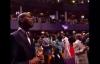 Benita Washington - The Anthem (At The Cross).flv