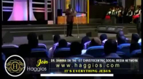 Dr. Abel Damina_ Money With A Mission - Part 1.mp4