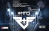 Mas (Album Completo) – Redimi2 (Redimi2Oficial).compressed.mp4