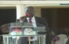 Our Expectation of an Abiding Revival  by Pastor W.F. Kumuyi.mp4