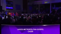 Inspiring Praise and Worship Session from House on The Rock, Lagos ft. Sammie Okposo and Segun Obe.mp4