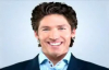 Joel Osteen - The Benefits of Laughter PART - 1