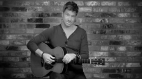 He Is Risen from Paul Baloche OFFICIAL TUTORIAL VIDEO