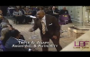 5 18 2016 Triple A Agape, Anointing, & Authority.mp4