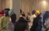 Amazing surprise. TOPE ALABI IN USA (HOUSTON TX) 1.flv