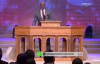 Pastor Paul Adefarasin - LIVING IN THE GLORY.mp4