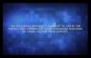 Henry Fernandez _ Spiritual Warfare Series Part 1_ What is Spiritual Warfare.flv