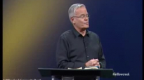 Bill Hybels — Simplify, Part 3.flv