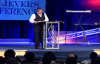 Bill Winston - Stop Toiling And Act On The Blessing.flv