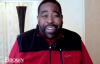 RELEASING _w Les Brown Live - June 7 2016 - Monday Motivation Call.mp4