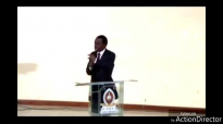 BEST OF PLO LUMUMBA SPEECHES - BLOOD OF ETHNICITY IS THICKER THAN THAT OF CHRIST.mp4