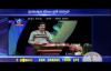 ప్రయత్నం చేస్తే పైకి వస్తావ్-Dr.Satish Kumar Calvary Temple New Messages 2015 songs.flv