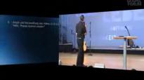 Peter Wenz - 2 Mit Gottes Hilfe Widerstände überwinden - 17-08-2014.flv