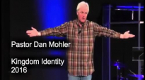 Dan Mohler - Kingdom Identity (2016).mp4