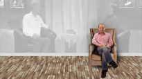 Facing the Canon with Nicky Gumbel.mp4