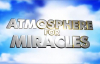 Atmosphere For Miracles Special  by Pastor Chris Oyakhilome (3)