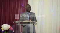DSC 0017 by Pastor David Adewumi.mp4