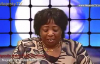 Bishop Dominic Allotey grants Apostle Helen Dorkenoo Live interview.flv