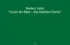 Norbert Lieth_ Lieder der Bibel - Das Dankeslied Davids.flv