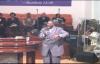 Pastor Charles Bond Jr. Alone.flv