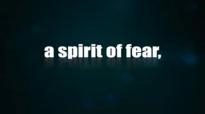 Pastor Vijay Nadar Handling Fear - Part 1.flv