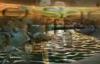 ESTUDO DO APOCALIPSE  Bispo Macedo 050212 IURD TV