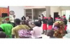 EVEN WHEN THE DOOR IS CLOSE BY BISHOP MIKE BAMIDELE.mp4
