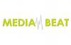 Devon Franklin Talks 'Jumping the Broom' (Media Beat 1 of 3).mp4