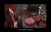 TU AVAIS DIT de Mike KALAMBAY _ KIN-EXPRESS Productions.flv