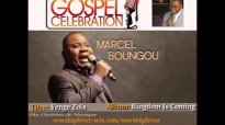 Zola ye yenge - Marcel Boungou.mp4