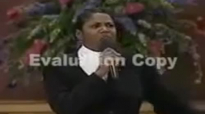 Juanita Bynum Sermons 2017-Experiencing The Resurrection Power,Pator Juanita Byn.compressed.mp4