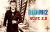 Ruge 2.0 (Audio) – Redimi2 (Redimi2Oficial).mp4