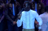 TOSIN MARTINS and Lagos Community Gospel Choir (LCGC) BEYOND MUSIC.mp4