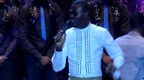 TOSIN MARTINS and Lagos Community Gospel Choir (LCGC) BEYOND MUSIC.mp4