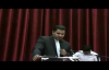 I Have Decided To Follow Jesus By Pastor Jerome - Colombo Needs Christ 20.03.2013