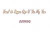 Emcf & Sayar Gyi U Tin Mg Tun (6_7_2014).flv