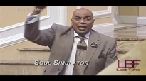 4 20 2016 Soul Simulator The Sound.mp4