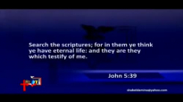 Dr. Abel Damina_ The In- Christ Realities- Part 4.mp4